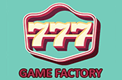 Kazino Game Factory