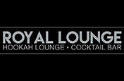 royal lounge logo